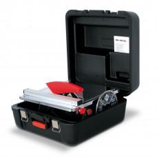 Электроплиткорез RUBI ND-180 в кейсе 25945