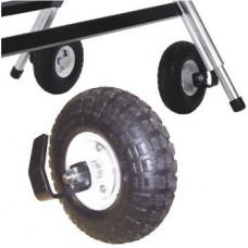 Комплект колес для опорных стоек Tapco Snap Stands