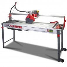 Электроплиткорез RUBI DX-250 PLUS LASER&LEVEL 1400 52910
