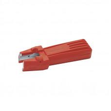 Инструмент для снятия изоляции с кабелей универсальный