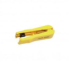 Инструмент для снятия изоляции с кабелей Solar комбинированный