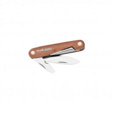 Кабельный нож