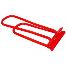 Рамка Stubai для закрытия двойного вертикального фальца