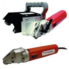 Электрический нож Tapco Power Cut-Off