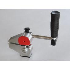Режущий инструмент WUKO Cutter 1070