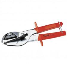 Ножницы для резки под углом