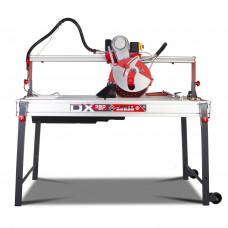 Камнерез электрический RUBI DX-350-N 1300 LASER&LEVEL 52915