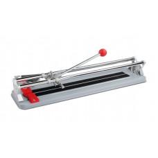 Плиткорез ручной RUBI PRACTIC-50 с боковым упором и угольником 45° 24984