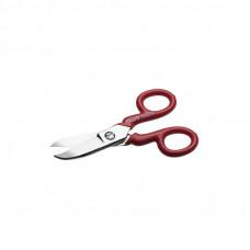 Ножницы кабельные и ножницы для телефонных проводов
