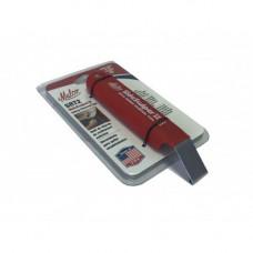 Инструмент для демонтажа сайдинга Malco SRT2