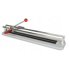 Плиткорез ручной RUBI PRACTIC-60 с боковым упором и угольником 45° 24985