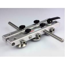 Фальцезакаточный инструмент WUKO Lock'n'Roller 1040