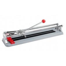 Плиткорез ручной RUBI PRACTIC-40 с боковым упором и угольником 45° 24983