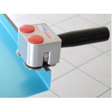Ручной листогиб WUKO Micro Disc-O-Bender 4050